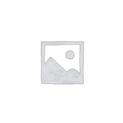Apple iMac 27inch